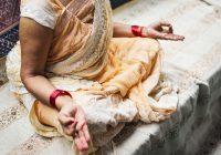 meditacion-hindu-1-200x140.jpg