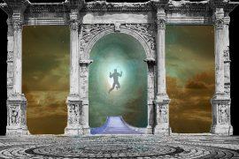 Reencarnación en el hinduismo