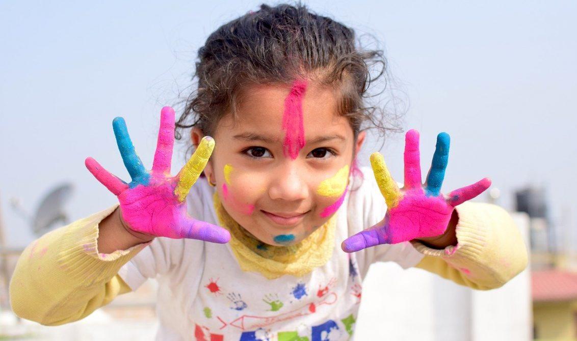Festividades de la India