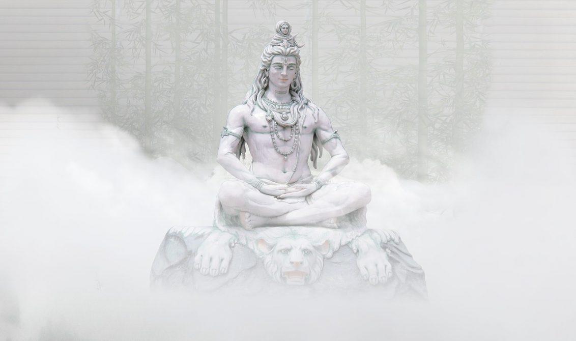 Curiosidades hindúes