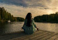 yoga-2176668_1280-1-200x140.jpg