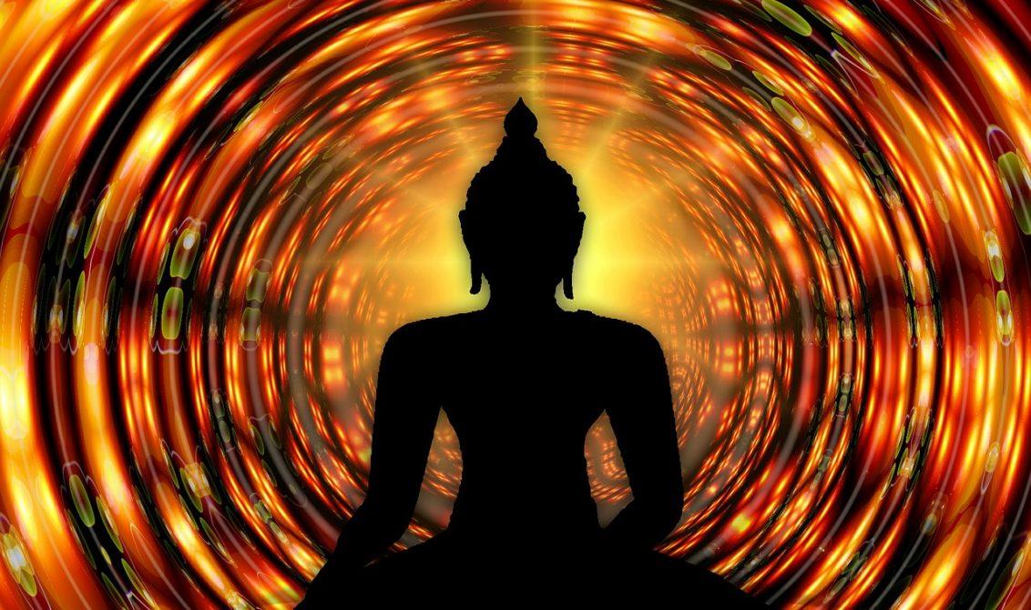 Mandamientos del hinduismo