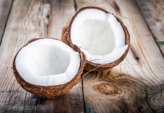 fresh-organic-coconut-556x385.jpg